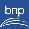 BNP Digital