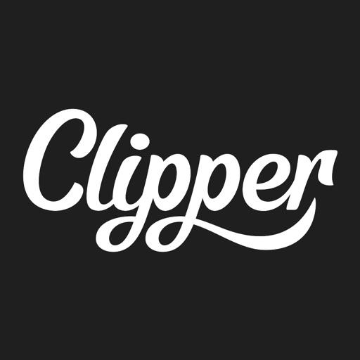Baixar Clipper para iOS