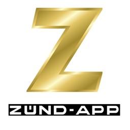 Zund-App - Zundapp