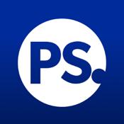 Popsugar app review