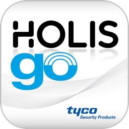 Holis Go