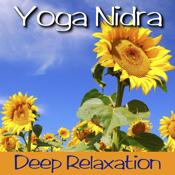 Yoga Nidra app review