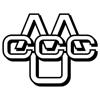 Monroe County Community CU - MCCCU Mobile artwork