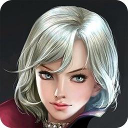 圣殿契约:大型魔幻RPG动作游戏