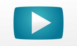 Audio Track Visualizer Lite