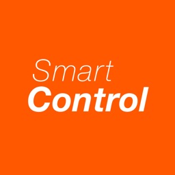 Smart Control-Saturn