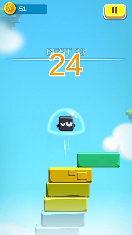 Stack Jumper screenshot-3