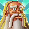 Game Qingyou - Pixel Ars Of Perfect Frontier artwork