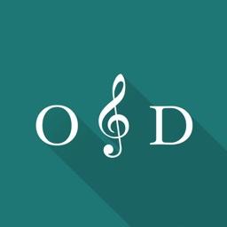 O&D lite طبلة وعود