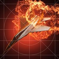Codes for Stealth Fighter - Sky Legend Hack