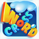 Hi Crossword - Word Search Hack Online Generator  img
