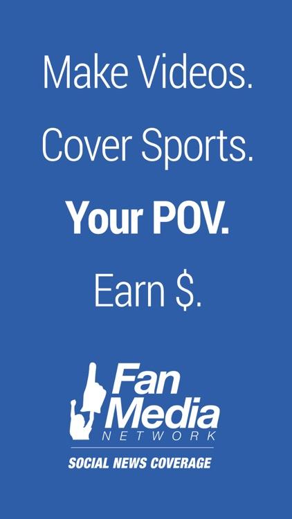 Fan Media – Sports News Videos