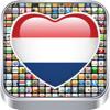 Nederlandse Apps - Dutch Apps