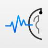 完美耳朵 - 听力测试