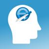 e-Sword MEM: Scripture Memory