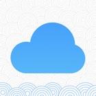 PM2.5 - 最美空气质量指数 icon