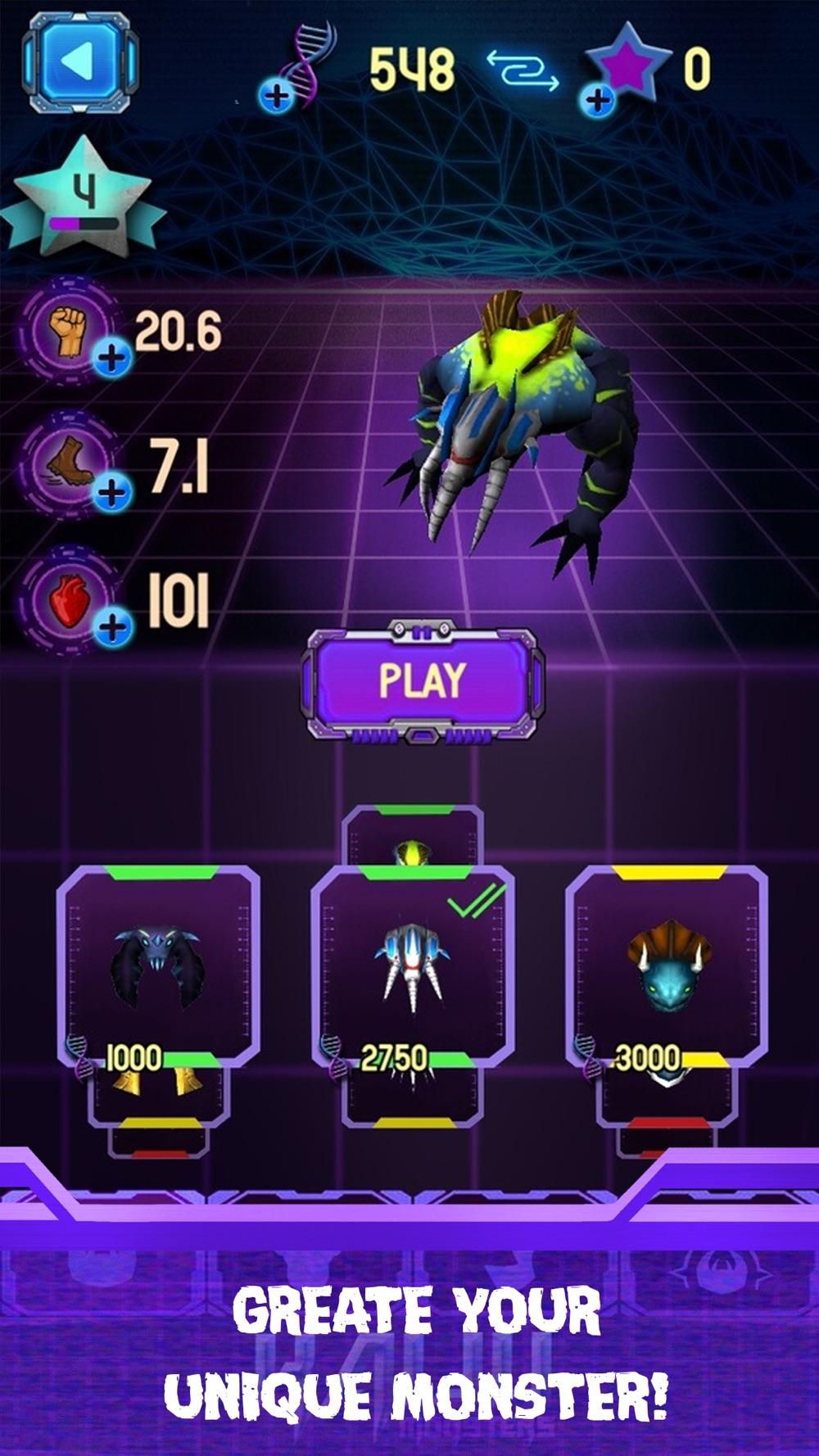 Titan Guns: Wasteland Legacy hack tool