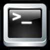 Learn For Unix - Jason Stafford