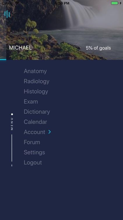 RF Anatomy screenshot-6