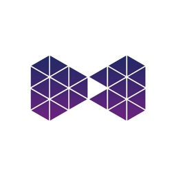 VuLiv Player - Videos & Music