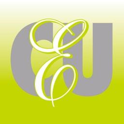 Education Credit Union