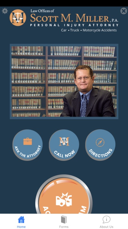 Florida Injury Attorney By Mobilesoft Technology, Inc. Independent Finance Company Cape Cod Lawyers. Articles About Financial Management. French Grammar Check Online Top Mba School. Diario La Verdad Venezuela Solar Panel Leases. No Credit Check Debt Consolidation. Columbia Basin Satellite Pasco County Probate. Storage In San Francisco Ca Long Term Rehab. Certified Surgical Technician