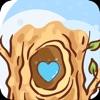 树洞 - 每个人都需要一个树洞