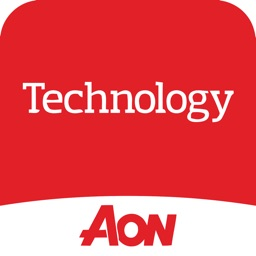 Aon Technology Portal
