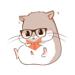 仓鼠阅读-正版海量小说平台