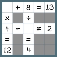 Codes for Cross Math Classic Hack