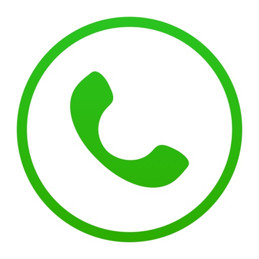 Aircall - business phone