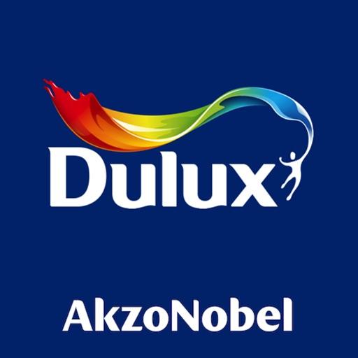 Dulux Visualizer RU