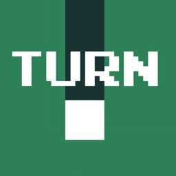 Tap and Turn