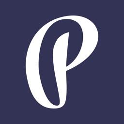 goPanache Personal Assistant
