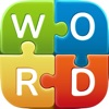 Word Jigsaw™ - iPadアプリ