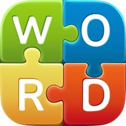 Word Jigsaw™