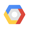 Google Cloud Console - Google LLC