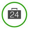 Приват24 Бізнес