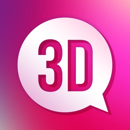 3D Live HD Wallpapers & Themes