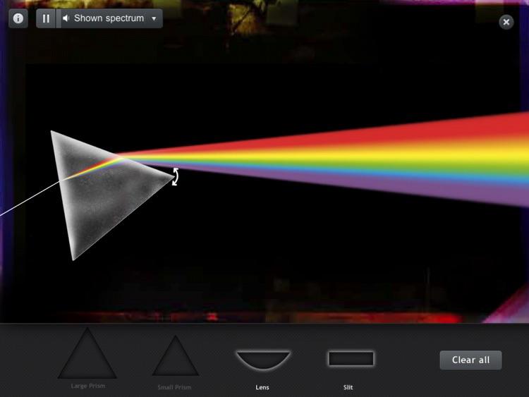 The Magic of Reality screenshot-3