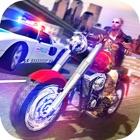 Vegas Gangsters de robo de icon
