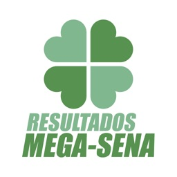Resultados Megasena
