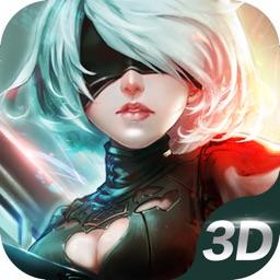 光明觉醒3D:召唤奇迹