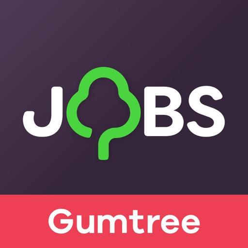 Gumtree app store