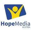 点击获取HopeMedia - Austria