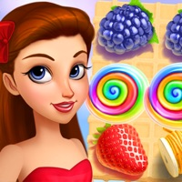 Codes for Candy Dress Match 3 Puzzle Hack