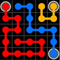 Codes for DoT Maze - Brain Puzzle for everyone Hack