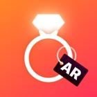Украшения AR - Знаки зодиака icon