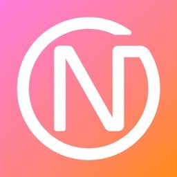 NeonSign App