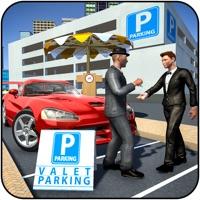 Codes for Valet Car Parking Simulator Hack